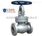 VTON-进口蒸汽截止阀,高温蒸汽截止阀,高温高压蒸汽截止阀,蒸汽管道截止阀