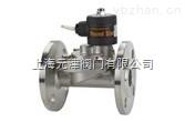 PS-J不锈钢蒸汽电磁阀