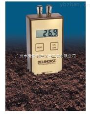 美国---特尔姆荷斯脱土壤水分测试仪