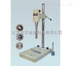 DP-FJ200-T-高速分散均質機/均質器/分散均質機