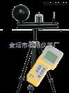 WBGT熱指數儀