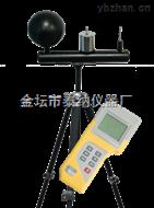 WBGT热指数仪