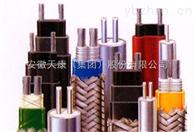RDP4-J4-60高温伴热电缆    安徽天康