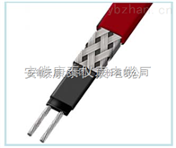 DBR-A太阳能伴热电缆    安徽天康