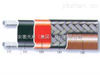 GWL75Wm-PF600V-ZR防爆伴热电缆   安徽天康