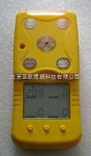 DP-3-三合一氣體檢測儀/一氧化碳,二氧化碳,二氧化硫檢測儀