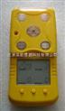 三合一氣體檢測儀/一氧化碳,二氧化碳,二氧化硫檢測儀
