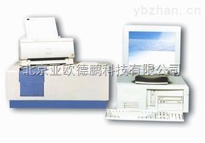 :DP-970CRT-荧光分光光度计/原子荧光光度计