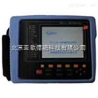 传输性能分析仪/误码仪/误码测试仪