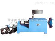 直销液压式万能强度试验机