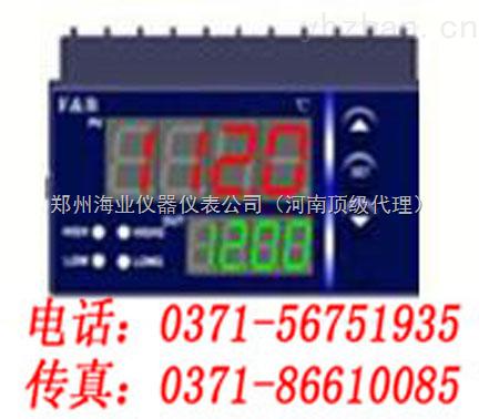 特价操作器DFQA666V,DFQA666SF,DFQA666SV,DFQA666FD,百特机电