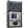 美國英思科MX6復合式氣體檢測儀 六氣體報警儀