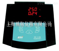 DWS-51A型实验室钠度计价格,上海实验室钠度计生产厂家