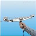 霍尼希曼钢索张力仪