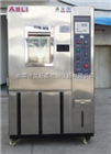 XL-800潮州氙弧灯耐气候试验箱