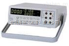 GPM-8212-太陽能功率計