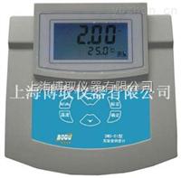 DWS-51型实验室钠度计,钠离子含量测定仪上海厂家