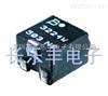4x4MM貼片電位器3224W-1-501E