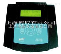 實驗室鈉離子濃度計