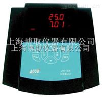 PHS-3CA型实验室PH计,上海实验室酸度计厂商