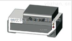 zui实用的rohs检测仪器