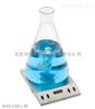 HG12-MAGW感应式磁力驱动搅拌器