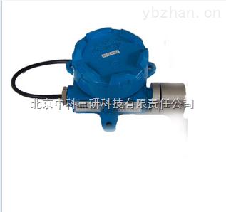 可燃气检测探头(开关量输出型)