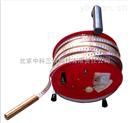 钢尺水位计(100米) 便携式水位计 机械水位计