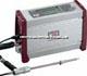 DELTA1600-V汽车尾气分析系统