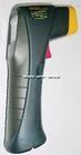 工業紅外線測溫儀ST660
