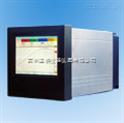 大連SPR70/12彩屏無紙記錄儀