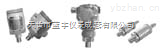 LDYC- G1P2HN3 压力变送器