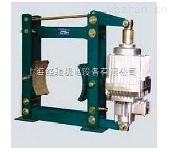 YWZ4-800/301电力液压块式制动器