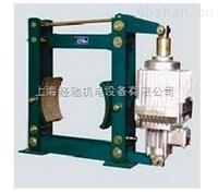 YWZ4-800/301電力液壓塊式制動器