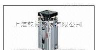 原装进口意大利康茂盛69系列气缸*康茂盛旋转气缸