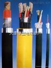 JHS防水线 JHS电缆 JHS国标防水线-