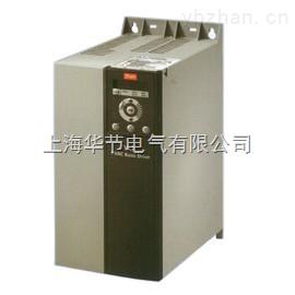 丹佛斯变频器FC111——多泵专用系列