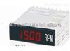 變頻轉速表DS3-8DV5R