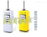 泵吸式臭氧檢測儀/臭氧氣體報警儀/便攜式臭氧檢測儀