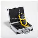 便攜式二氧化碳檢測儀/泵吸式二氧化碳報警儀型號:QT90-CO2
