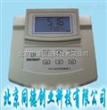 實驗室酸度計/實驗室PH計/精密酸度計型號:TD-PHS-3C
