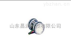 山东昌润CHR-190型硅压阻OEM差压传感器