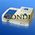 总氮测定仪/实验室智能总氮测定仪/总氮分析仪型号:TD5B-3BN