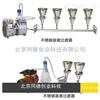 不锈钢过滤器/实验室薄膜过滤器 TYGLC-6