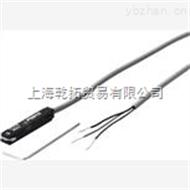 -嘉定销售费斯托电感式行程开关/SMTO-4U-NS-K-LED-24