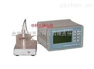 生物氧测定仪 生物溶解氧浓度检测仪