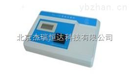 國內供應HD-303-氨氮測定儀北京杰瑞