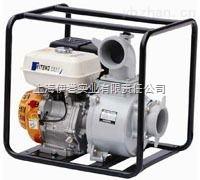 3寸汽油抽水泵价格|自吸式水泵