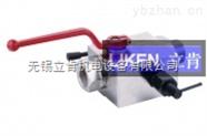 AJF-H125L-F,AJF-H140L-F,安全截止閥