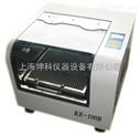 KE-100B恒温培养振荡器